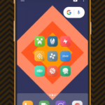 Toca UI – Icon Pack v4.8 [Patched] APK Free Download
