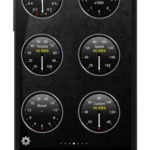 Torque Pro (OBD 2 & Car) v1.8.205 [Patched] APK Free Download