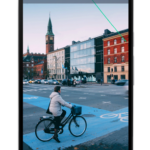 TouchRetouch v4.2.9 [Paid] APK Free Download