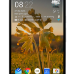 Transparent clock weather (Ad-free) v2.99.14 [Subscribed] APK Free Download