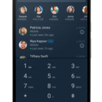 Truecaller: Caller ID, spam blocking & call record v10.31.7 [Pro] APK Free Download