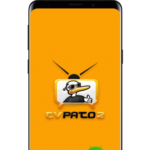 TvPato2 v23 build 31 [AdFree] Proper APK Free Download