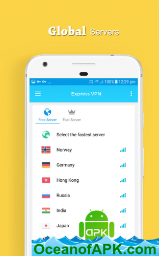 VPN-Express-Private-Internet-Secure-amp-Free-VPN-v1.6-Premium-APK-Free-Download-1-OceanofAPK.com_.png