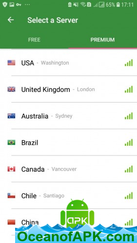 VPN-Premium-v4.0.8-Unlocked-APK-Free-Download-1-OceanofAPK.com_.png