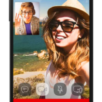 Viber Messenger – Messages, Group Chats & Calls v10.7.1.1 APK Free Download