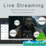 Wuffy Media Player v3 5 4 [Ad Free] APK Free Download
