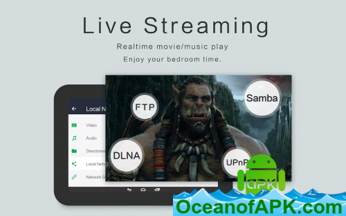 free download movie player for phone