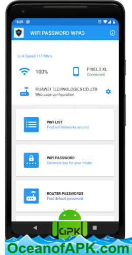 WIFI-PASSWORD-WPA3-v3.6.1-Premium-APK-Free-Download-1-OceanofAPK.com_.png