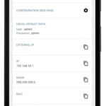 WIFI ROUTER PAGE SETUP v8.0.2 [Unlocked] APK Free Download
