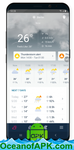 WeatherPro-Forecast-Radar-amp-Widgets-v5.0.4-build-564-Premium-Mod-APK-Free-Download-1-OceanofAPK.com_.png