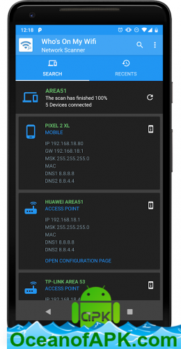 Whos-On-My-WiFi-Network-Scanner-v9.5.0-Premium-APK-Free-Download-1-OceanofAPK.com_.png