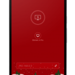 WiFi Mouse Pro v3.5.6 [Paid] APK Free Download