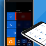 Win 10 Launcher v5.1 [Pro] APK Free Download