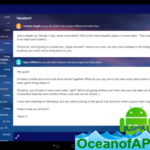 Yahoo Mail – Stay Organized! v5.40.1 Final APK Free Download