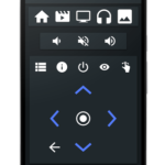 AirReceiver v4 6 4  APK Free Download