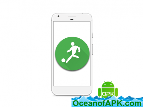 You-Sports-TV-v2.2.2-Mod-APK-Free-Download-1-OceanofAPK.com_.png