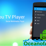 You TV Player v23.1.6 [Mod] APK Free Download