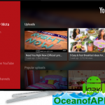 YouTube TV – Watch & Record Live TV v3.18.3 APK Free Download