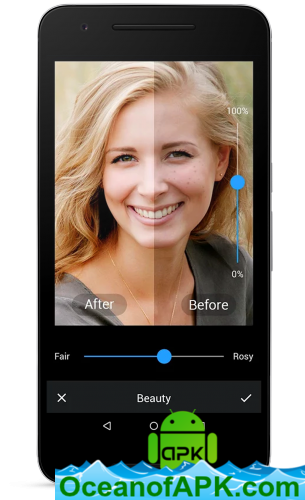 Z-Camera-Photo-Editor-v4.37-build-215-Vip-APK-Free-Download-2-OceanofAPK.com_.png