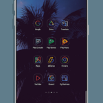 guilt_ icons v4_marchupdate APK Free Download