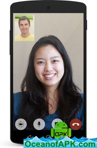 imo free video calls a chat v9 8 000000011831 [Mod] APK Free