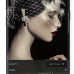 Adobe Lightroom – Photo Editor v4.3.1 [Unlocked] APK Free Download