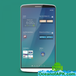 App Shortcut Maker v3.8 [Pro] APK Free Download