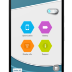 Auto Optimizer v7.2.1 [Paid] APK Free Download