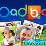 Badoo v5.122.0 – 2159 Ad-Free [Beta] APK Free Download