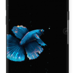 Fish Live Wallpaper 3d Aquarium Background Hd Pro V11