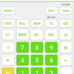 Age Calculator Pro v2 3 [Paid] APK Free Download