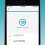 Carista OBD2 v3.8.3 Final [Unlocked] APK Free Download