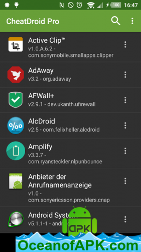Cheat-Droid-★-PRO-root-only-v2.3.3-APK-Free-Download-1-OceanofAPK.com_.png