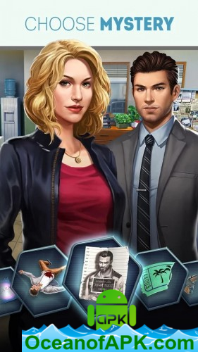 Choices-Stories-You-Play-v2.5.5-Mod-APK-Free-Download-1-OceanofAPK.com_.png