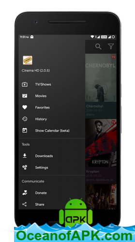 Image Result For Full Movies Hd Watch Cinema Free  Apk