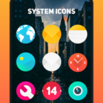 Circons – Icon Pack v2.9 [Patched] APK Free Download