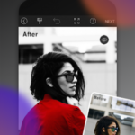 Color Pop Effects : Black & White Photo v1.20 [Unlocked] APK Free Download