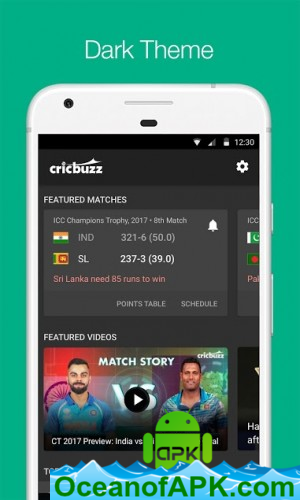 Cricbuzz-Cricket-Scores-amp-News-v4.5.008-AdFree-APK-Free-Download-2-OceanofAPK.com_.png