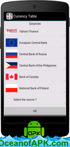 Currency-Table-Ad-Free-v7.0.2-APK-Free-Download-2-OceanofAPK.com_.png
