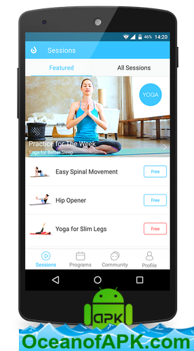 Daily-Yoga-Yoga-Fitness-Plans-v7.13.10-Pro-APK-Free-Download-1-OceanofAPK.com_.png