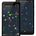 Delivery Tip Tracker Pro v5.59 [Paid] APK Free Download