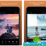 Enlight Pixaloop v1.0.7 [Pro] APK Free Download