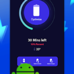ds battery saver pro apk