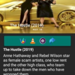 Fast Movies v1.2.2 [Ad-Free] APK Free Download