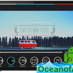 FilmoraGo – Free Video Editor v3.1.4 [Unlocked] APK Free Download