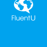 FluentU: Learn Languages with videos v1.1.6(0.2.7) [Subscribed] APK Free Download