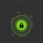 Free VPN – VPNhub for Android: No Logs, No Worries v2.1.4 [Premium] APK Free Download