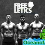 Freeletics: Personal Fitness Coach & Body Workouts v5.24.0 [Mod] APK Free Download