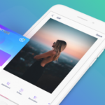 GIF Maker, GIF Editor, Video Maker, Video to GIF v1.5.35 [Ad-Free] APK Free Download