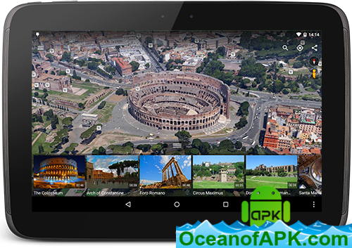 google earth 2019 download